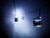 Cable_Car_Genting_Highlands_Night