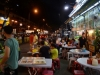 World-Night-In-Bukit-Bintang-608x402