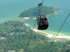 Langkawi-Cable-Car