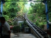 Penang-Hill-Bukit-Bendera-Railway-Base-station-Mar-2001-00