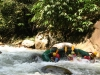Gua-tempurong-and-white-water-raft-222